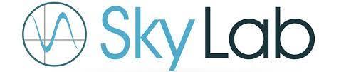 Skylab srl Laboratorio di taratura accreditato LAT163